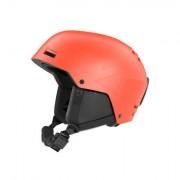 Marker Casque Ski Marker Squad (Rouge)