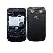 Оригинален Панел за BlackBerry Bold 9780