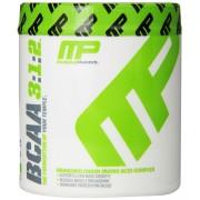 MusclePharm BCAA 3:1:2 Powder 215g