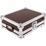 Thon Mixer Case Pioneer DJM 900