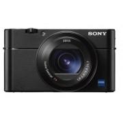 Sony Cyber-Shot DSC-RX100 VA - Digitalkamera
