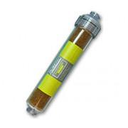 PurePro DI kevertágyas gyantás vízlágyító és sótalanító egység