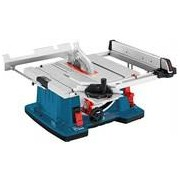 Bosch Elektro-Tischkreissäge GTS 10 XC Professional