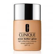 Clinique even better glow cn52 neutral spf15 fondotinta