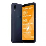 ASUS ZENFONE MAX M1 3GB/32GB BLACK