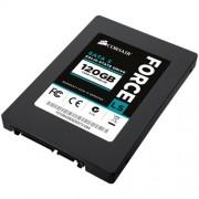 """SSD 2.5"""", 120GB, Corsair Force LS, SATA3 (CSSD-F120GBLSB)"""