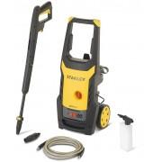 Stanley SXPW14E perač visokog pritiska 110 bar; 1.400W