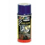 Spray Etriere frina