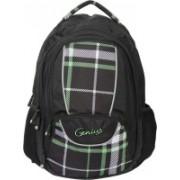 Spectrum Group SG_GE_CHK_101_6 Waterproof Backpack(Multicolor, 24 L)