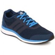 Adidas Lightstar Bounce Men's Sports Shoes