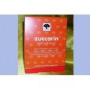Zuccarin X 60 tb