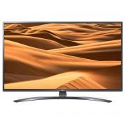 LG 43UM7400PLB UHD TV - 43-