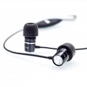 ULTRASONE Pyco Auriculares In-Ear negro
