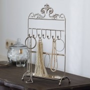 LOBERON Porte-bijoux Issy