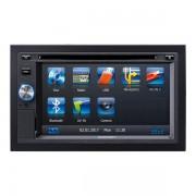 XBLITZ Autoradio multimédia RF400