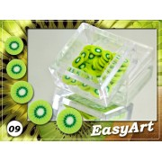 Easy Art, 50 buc., 09