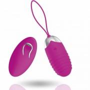 Inspire always remote control shania lila