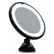 Gillian Jones Mirror LED Suction Light x7