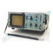 Осцилоскоп С1-96 25 MHz