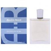 Austin Reed After Shave 100 Ml (8235922129160)