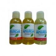 Tulasi Ahimsa mosóparfüm kasmír virág - 100 ml