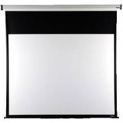 Екран за прожетор 240 x 195 cm Roller projection screen - HAMA-18787