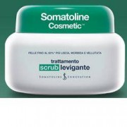 L.manetti-h.roberts & c. spa Somatoline Cosmetic Scrub Corpo 600ml L.Manetti-H.Roberts & C.