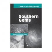 Deep-Sky Companions: Southern Gems