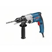 Bosch Bušilica GBM 13-2 RE