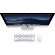 """iMac 27"""" 6C i5 3.7GHz Retina 5K/8GB/2TB Fusion Drive/Radeon Pro 580X w 8GB/INT KB, mrr12ze/a"""