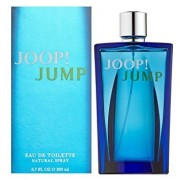 JOOP JUMP EDT 100ML ЗА МЪЖЕ
