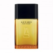 Azzaro Pour Homme After Shave Vapo 100 ML