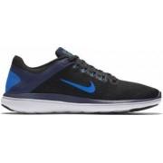 Pantofi Sport Barbati Nike Flex 2016 RN marimea 41