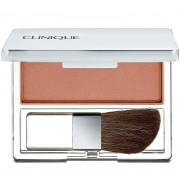 Clinique blushing blush fard in polvere 101 aglow