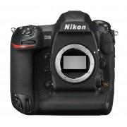 Nikon D5 (без объектива) слот для карт памяти XQD