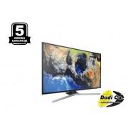 Samsung ultra HD smart televizor UE40MU6172UXXH
