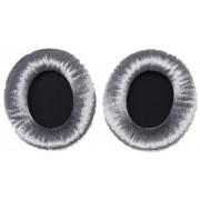 Ultrasone Ear Pads Pro 580i/ 780i