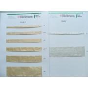 Schleifen- Geschenkband gold 27 mm 25 m