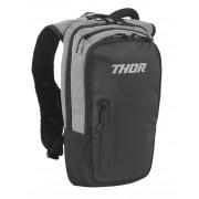 Thor Hydrant 2 Ltr Hydration Backpack Black Grey 0-5l