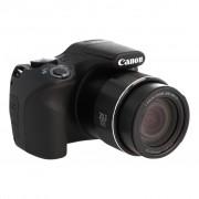 Canon Powershot SX 540 HS Schwarz refurbished