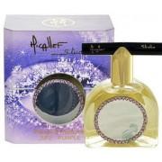 Micallef Mp2 Woda perfumowana 75ml spray + Eye Pencil Kredka do oczu Purple 3,5g