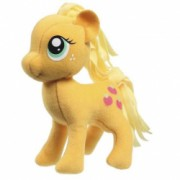Ponei de plus Applejack My Little Pony Hasbro 13 cm