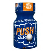 PUSH ZERO small (9ml)