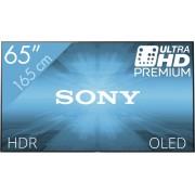 Sony KD-65A1 - 4K tv