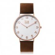 Ice-Watch 012823