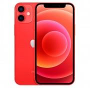 Apple iPhone 12 Mini 128GB (PRODUCT) Vermelho