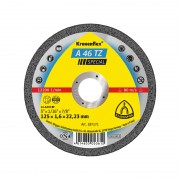 Disc De Debitat A 46 Tz 150x1,6x22.23 - 241472