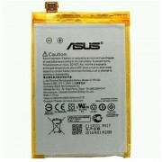 Asus Zenfone 2 ZE550ML ZE551ML Li Ion Polymer Internal Replacement Battery C11P1424 3000mAh