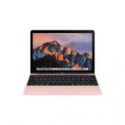 """Apple MacBook 12"""" Retina Core i5 1.3GHz 8GB 512GB Rose Gold"""