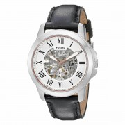 Мъжки часовник FOSSIL GRANT - ME3101